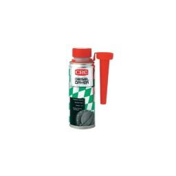 Diesel Dryer 200 ml CRC 32041-AC