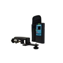 Detector para níveis em cruz Makita LE00837085