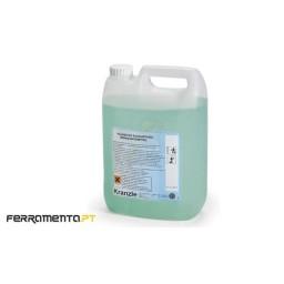 Detergente Especial Alfa Marine 5L Kranzle 41.258