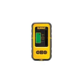 Detetor de Linhas Laser 50m DeWalt DE0892-XJ