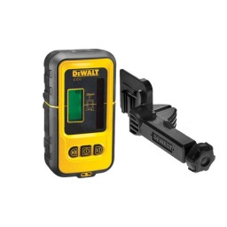 Detetor de Linhas Laser 50m DeWalt DE0892G-XJ