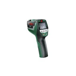 Detetor Térmico PTD 1 Bosch 0603683000