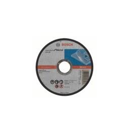 Disco de corte curvo p/ metal 115x2,5 mm Bosch 2.608.603.159