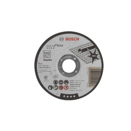 Disco de corte Expert for Inox 115x1mm Bosch 2608600545