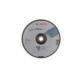 Disco De Corte Para metal 230x22,23mm Bosch 2608603162