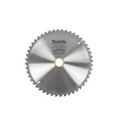 Disco de Serra 210mm p/ Madeira Makita A-81789
