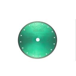 Disco Diamantado Extrafino 22.23x230mm Great Tool 8294000017