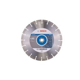 Disco Expert for Stone 12x180mm Bosch 2608602591