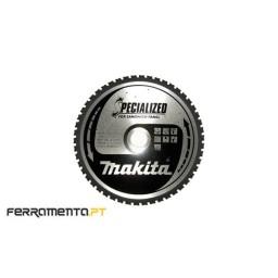 Disco HM 235/30/50D P/ Painel Sandwich Makita B-17675