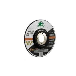 Disco para Corte de Metal 230 x 2,5mm Stayer 81109