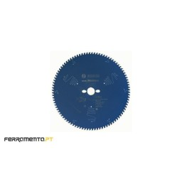 Disco Para Serras de Meia-Esquadria 305 mm Bosch 2.608.644.115