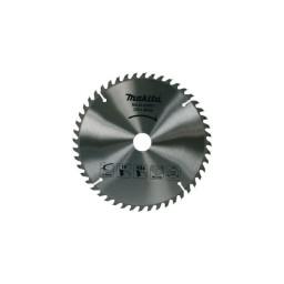 Disco Specialized Standard 235x30mm 60D Makita D-09640