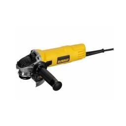 Rebarbadora 900W 125mm DeWalt DWE4157-QS