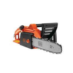 Eletrosserra 1800W 35cm Black&Decker CS1835