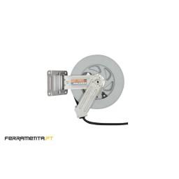 Enrolador de Mangueira 400V Bahco BPHRO1315 13mmx15m