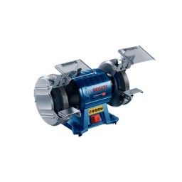Esmeriladora dupla 150mm Bosch GBG 35-15 Professional