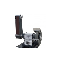 Esmeriladora Lixadora 400V Optimum GU25S