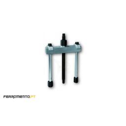 Extrator Mecânico com 2 Alargadores Extensíveis Forza 1120