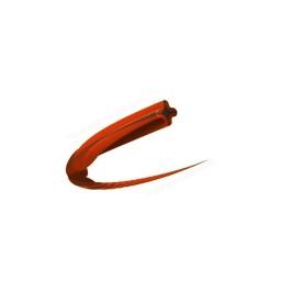 Fio De Corte 2.4mm WHISPER TWIST Husqvarna 597669121