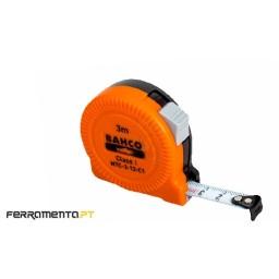 Fita Métrica ABS Bahco MTC-3-13-C1