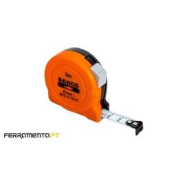 Fita Métrica ABS Bahco MTC-5-16-C1