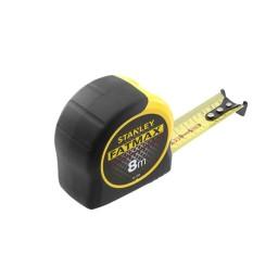 Fita Métrica Fatmax 8MX32MM Stanley 0-33-728