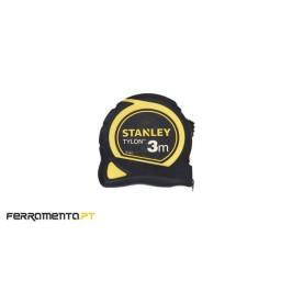 Fita Métrica Tylon 3MX13MM Stanley 1-30-687