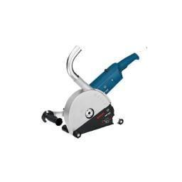 Roçadora 2400W Bosch GNF 65 A Professional