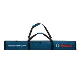 Bolsa para Réguas Bosch FSN BAG Professional