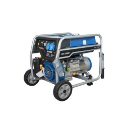 Gerador Gasolina 2,5 kW GT Power by Hyundai GTHY3000FK