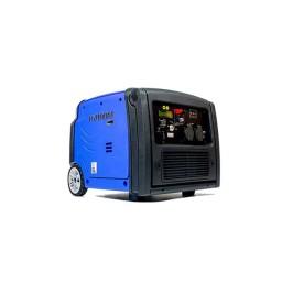 Gerador Gasolina Inverter 2,8 kW Hyundai HY3200SEi