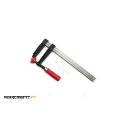 Grampo de Aperto 120x500 MFER FCE120500