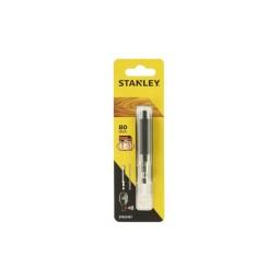 Guia de Aparafusamento 80mm Stanley STA62407-XJ