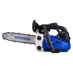 Motosserra 25,4cc 250 mm Hyundai HYC2510
