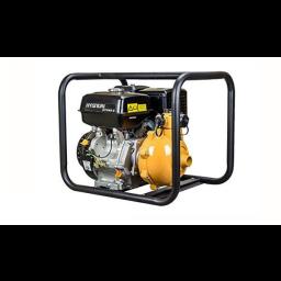 Motobombas gasolina Hyundai HYH40-2