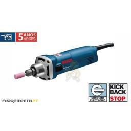 Retificadora direita Bosch GGS 28 C Professional