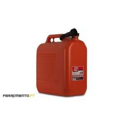 Jerrican 30 LT (Plástico) Tayg 604355