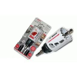 Kit de Conversão de Serra Craneana 51mm Bosch 2608594252