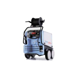 Máquina de Lavar Alta Pressão Therm 875-1