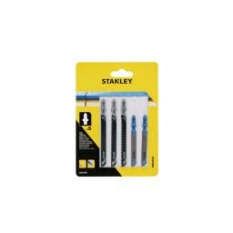 Lâmina de Serra Tico-Tico 5Un Stanley STA27030-XJ