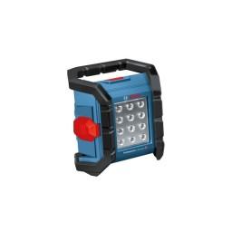 Lanterna Bosch GLI 18V-1200 C Professional