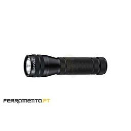 Lanterna Luz LED 3W Teng Tools 583