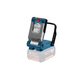 Lanterna Bosch GLI VariLED Professional
