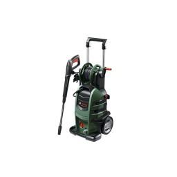 Lavadora Alta Pressão AdvancedAquatak 150 Bosch 06008A7700