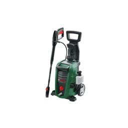 Lavadora Alta Pressão UniversalAquatak 125 Bosch 06008A7A00