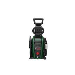 Lavadora Alta Pressão UniversalAquatak 135 Bosch 06008A7C00