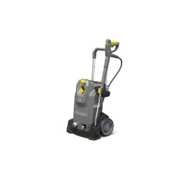 Lavadora de Alta Pressão 170bar Karcher HD 7/17 M Plus