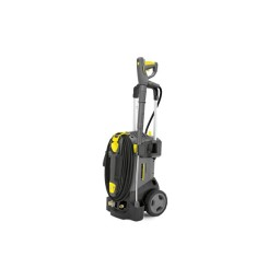 Lavadora de Alta Pressão 200bar Karcher HD 5/15 C Plus