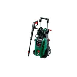 Lavadora de Alta Pressão AdvancedAquatak 140 Bosch 06008A7D00
