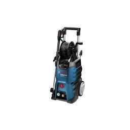 Lavadora de Alta Pressão 2600W c/enrolador Bosch GHP 5-75 X Professional